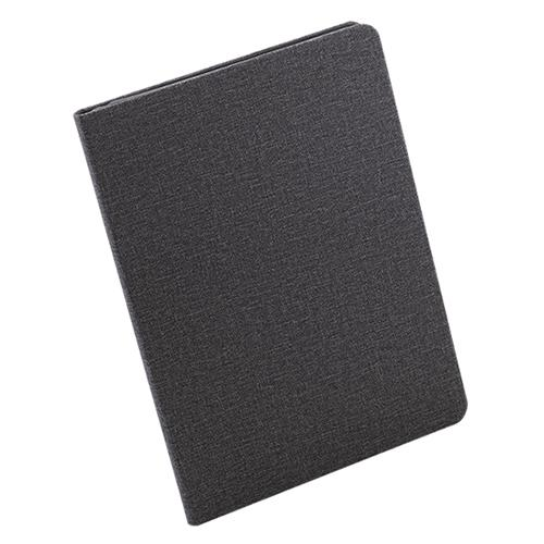 X-DORIA IPAD 9.7  2018  SMART STYLE CASE BLACK