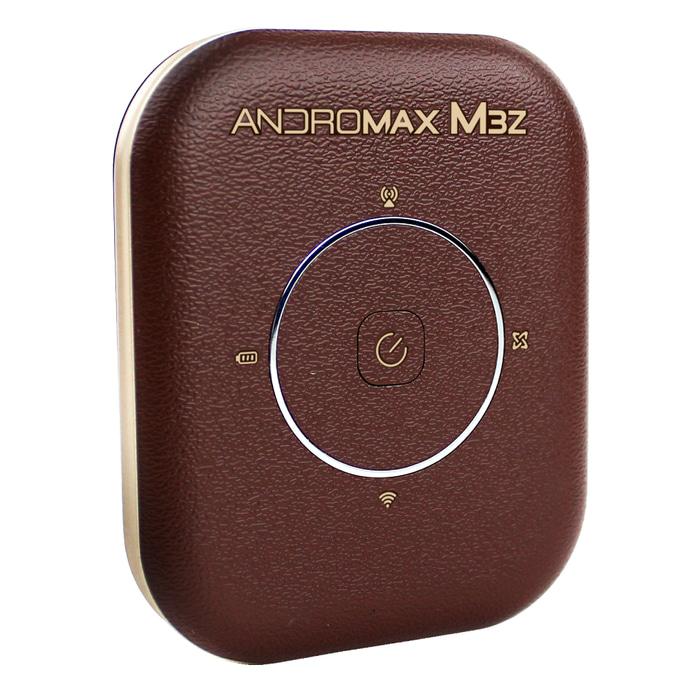 SMARTFREN-MIFI ANDROMAX M3Z