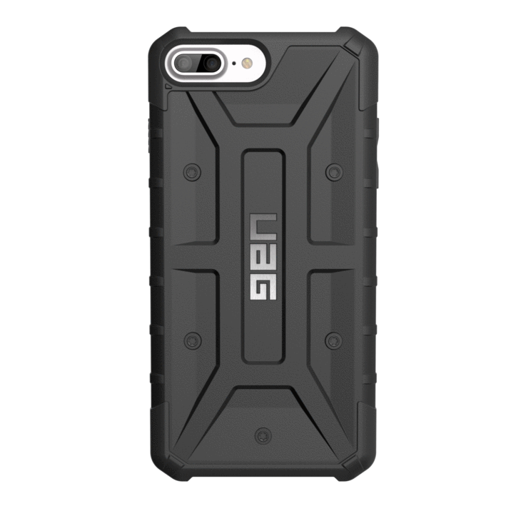 UAG IPHONE 8/7/6S PLUS PATHFINDER