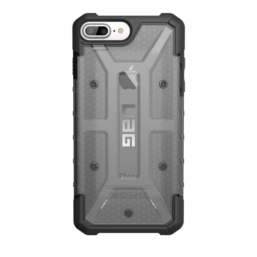 UAG IPHONE 8/7/6S PLUS PLASMA CASE