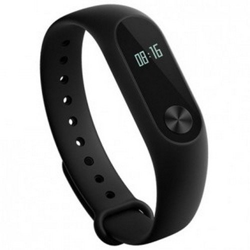 Movi EB09 Smart Band