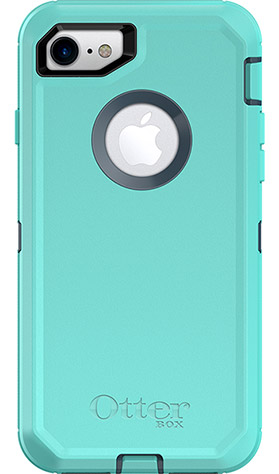OtterBox Defender iPhone 7