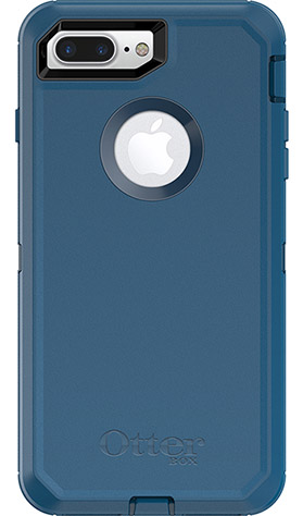 OtterBox Defender iPhone 7 Plus