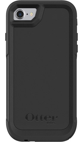 OtterBox Pursuit iPhone 7