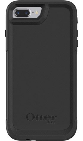 LifeProof Nuud for iPhone 7 plus
