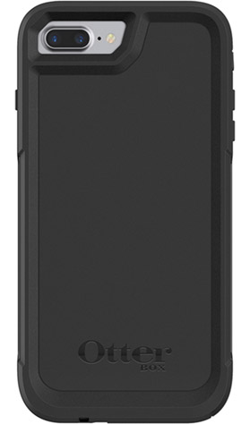 OtterBox Pursuit iPhone 7 plus