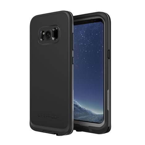 LifeProof Free for Samsung S8 Plus