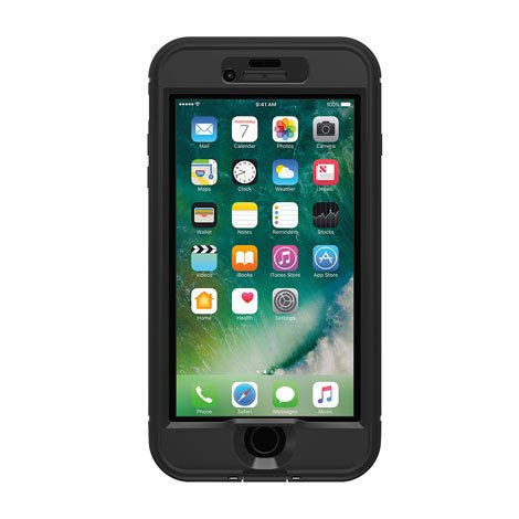LifeProof Nuud for iPhone 7